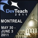 DevTeach2011-125x125