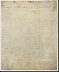 declaration_of_independence_