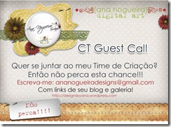 ct_guest_call