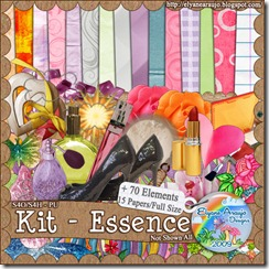 elyar_kit_essence