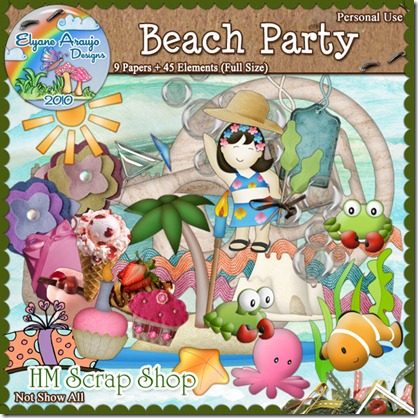 elyar_kit_beachparty