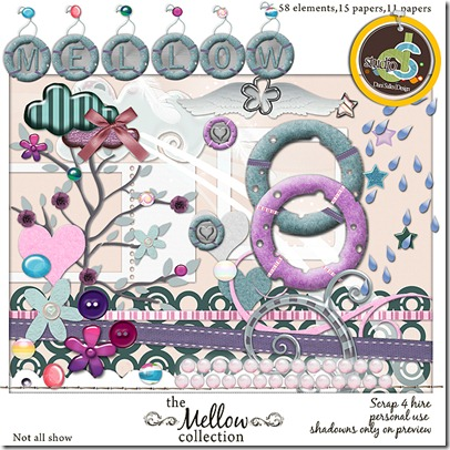 danisallesdesign_mellow_preview1
