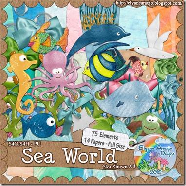 elyar_kit_seaworld