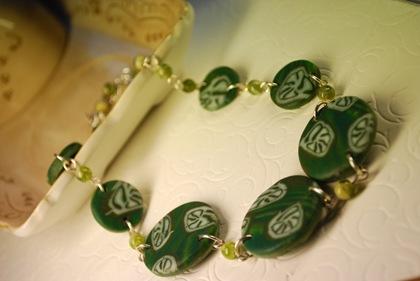 roheline2
