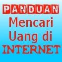 banner_panduan