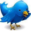 twitterrific-icon