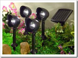 Solar_Garden_Light