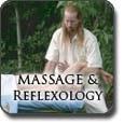 Massage&Reflexology