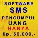 banner SMS
