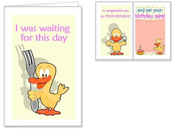 free printable funny birthday cards for brother, Birthday card