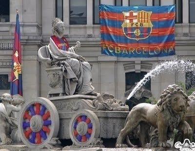 Florentino y sus preparativos para la final de Champions