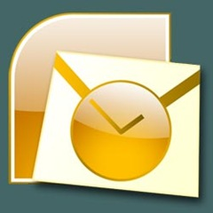 Evitar bloqueo archivos adjuntos en Outlook