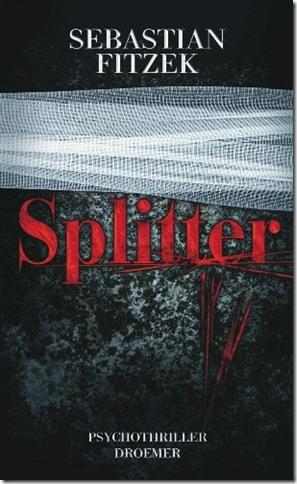 splitter_gr