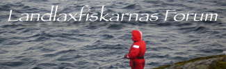 http://landlaxfiske.swedishforum.net