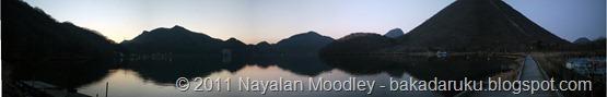 ID-Lake-Haruna-Panorama-TOUCHED-SML