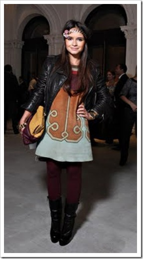 miroslava_duma_big_accessories[1]