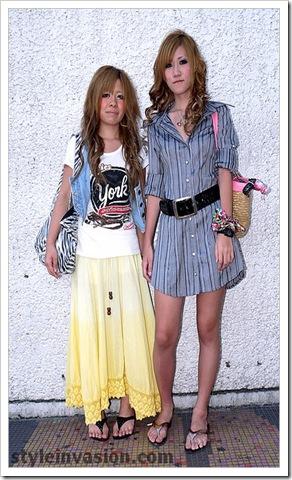 japan_fashion9_si
