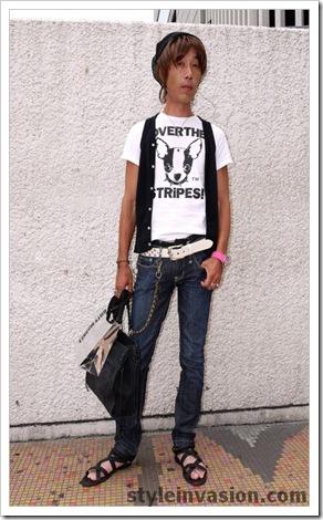 japan_fashion_si