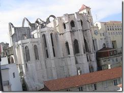 Portugal 067
