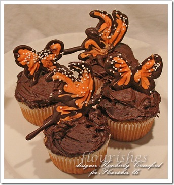 ChocolateCupcakes