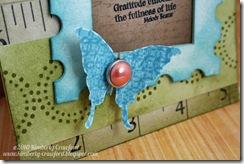 Skipping Stones B4B Gratitude CU Butterfly
