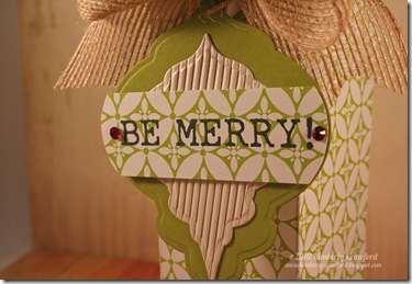 PC HCM Blog Hop Gift Bag CU Tag
