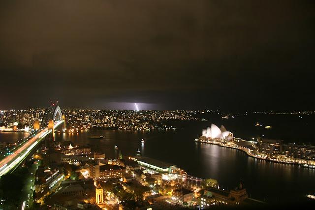 img 6236 - Sydney Lightning