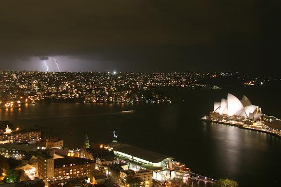 img 6243 - Sydney Lightning