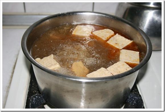 家樂福紅燒羊肉爐c