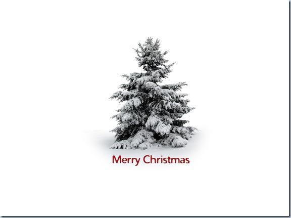 Merry_Christmas_20