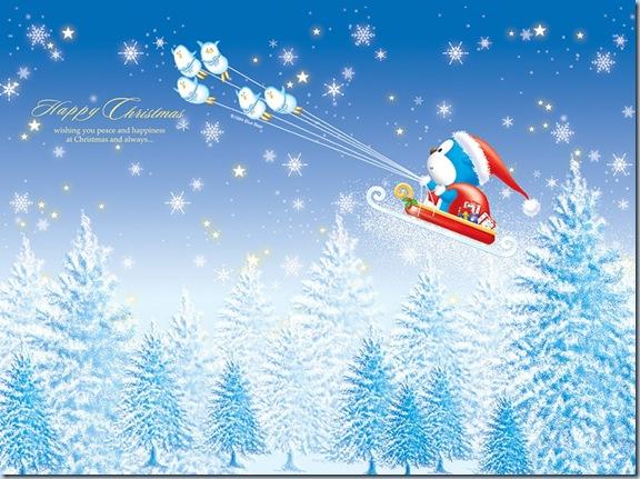 Merry_Christmas_22