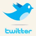 twitter-logo1.jpg