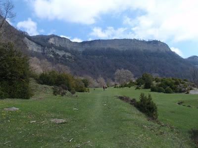 Serra de Cabrera