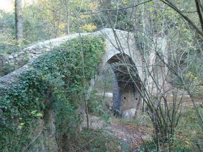 Pont de Valentí