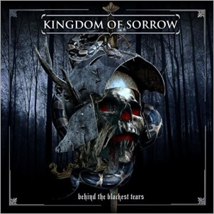 Kingdoom of Sorrow