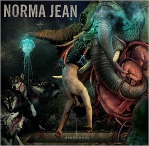 Norma_Jean Meridional