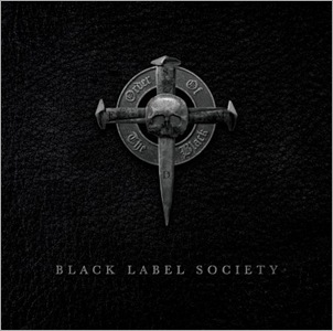 Black Label Society_Order