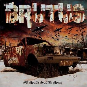 Brutus AllRoadsLeadToRome
