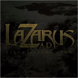 LazarusA.D._BlackRiversFlow