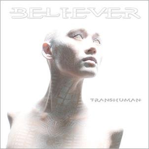 Believer_Transhuman
