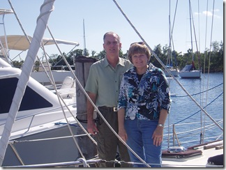 Karen and Mike Ayers (2)