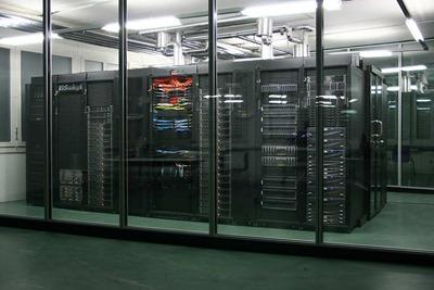 RAL2010_rack