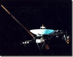 Voyager_probe[1]