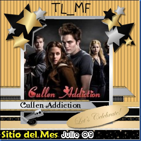 julio cullen adiction