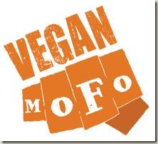 veganmofo_2