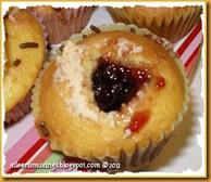 pbcupcakes2