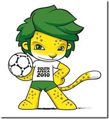 copa-do-mundo-2010