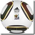 bola-jabulani-copa2010