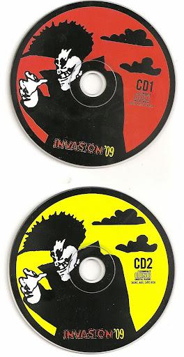 invasion 09