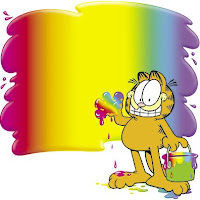 Garfield_3.jpg